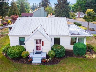 10320 NE 6TH Dr, Portland, OR 97211 - MLS#: 18478339