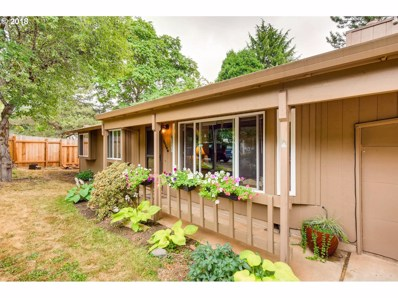 37590 Sandy Heights St, Sandy, OR 97055 - MLS#: 18478346