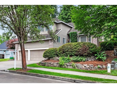4925 SW Saum Way, Tualatin, OR 97062 - MLS#: 18478673