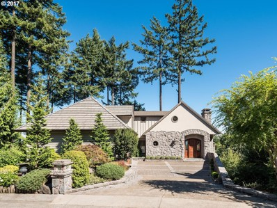 3528 SW Gale Ave, Portland, OR 97239 - MLS#: 18478749