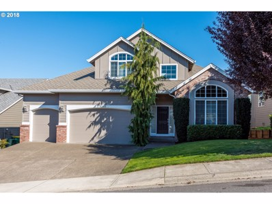 8282 SW 187TH Ave, Beaverton, OR 97007 - MLS#: 18478755