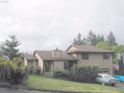 403 NW 103RD St, Vancouver, WA 98685 - MLS#: 18478786