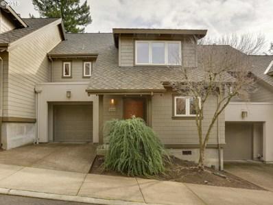 2109 NW Cedar View Ln, Portland, OR 97229 - MLS#: 18478787