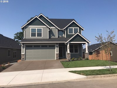709 Eagle St, Newberg, OR 97132 - MLS#: 18478970