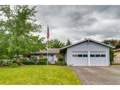 14226 NE Knott St, Portland, OR 97230 - MLS#: 18479067