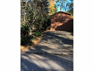 9604 SW 50TH Ave, Portland, OR 97219 - MLS#: 18479121