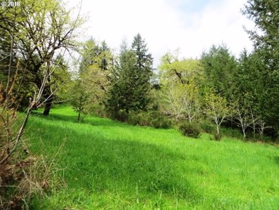 First St, Elkton, OR 97436 - MLS#: 18479195