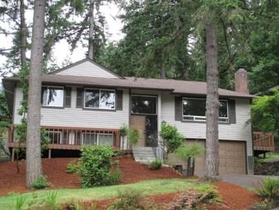 1283 Brookside Dr, Eugene, OR 97405 - MLS#: 18479327