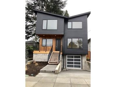 2090 NE Morgan St, Portland, OR 97211 - MLS#: 18479572