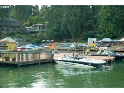 668 McVey Ave UNIT 31, Lake Oswego, OR 97034 - MLS#: 18479670