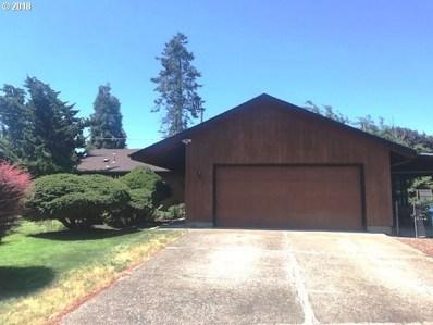 4590 Briars St, Eugene, OR 97404 - MLS#: 18479714