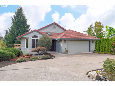 14970 SW 144TH Ave, Tigard, OR 97224 - MLS#: 18479930