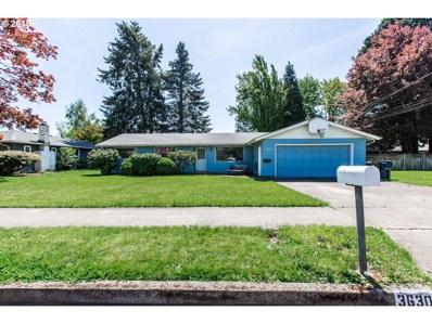 3630 Elwing Ave, Eugene, OR 97401 - MLS#: 18479934