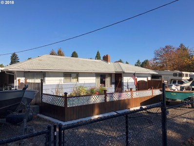 1433 Cunningham Ln, Salem, OR 97302 - MLS#: 18480342