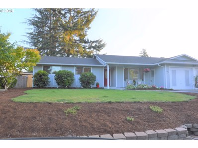 5385 Arcade Ave, Keizer, OR 97303 - MLS#: 18480363