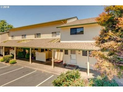 12034 N Jantzen Beach Ave UNIT 49, Portland, OR 97217 - MLS#: 18480405