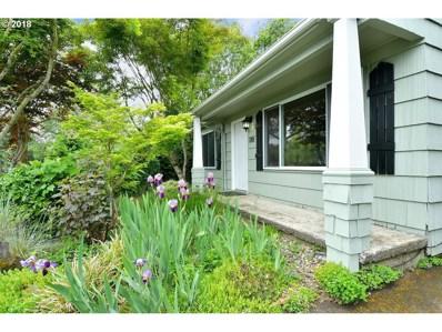 170 Telford Rd, Oregon City, OR 97045 - MLS#: 18480438