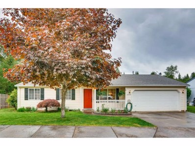 37599 Solso Ct, Sandy, OR 97055 - MLS#: 18480466