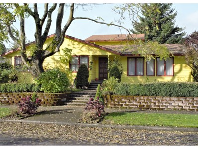 6207 N Concord Ave, Portland, OR 97217 - MLS#: 18480625