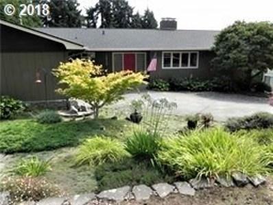 1215 Castleman Dr, Longview, WA 98632 - MLS#: 18480637