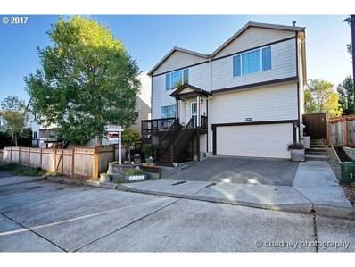 38847 Redwood St, Sandy, OR 97055 - MLS#: 18480771