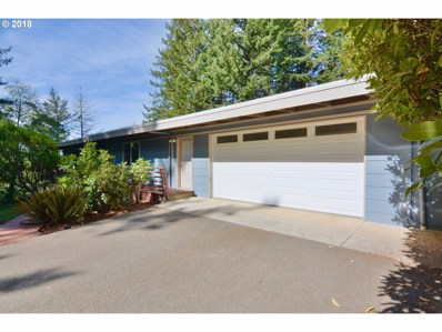 94287 Carlson Hts Ln, North Bend, OR 97459 - MLS#: 18480828