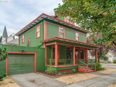 106 NE Morris St, Portland, OR 97212 - MLS#: 18480855