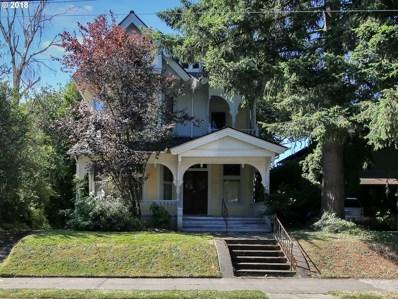 202 NE Graham St, Portland, OR 97212 - MLS#: 18480891