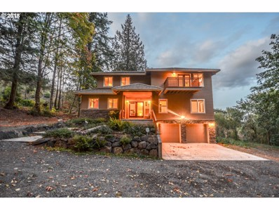 20250 SW Jaquith Rd, Newberg, OR 97132 - MLS#: 18480894