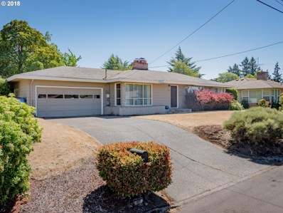 1311 NW 49TH St, Vancouver, WA 98663 - MLS#: 18481100
