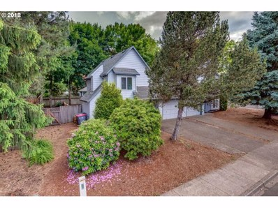1450 SW Fleishauer Ln, McMinnville, OR 97128 - MLS#: 18481156