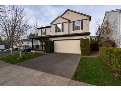 129 NE Danbury Ave, Hillsboro, OR 97124 - MLS#: 18481303