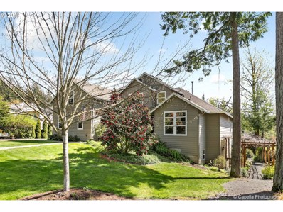 9190 SW Taylor St, Portland, OR 97225 - MLS#: 18481593