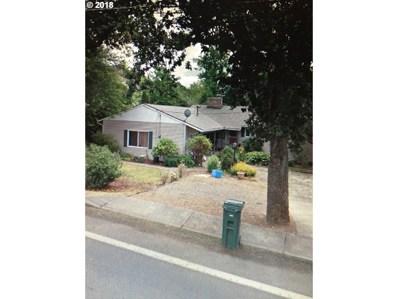 3066 SE Concord Rd, Milwaukie, OR 97267 - MLS#: 18481684