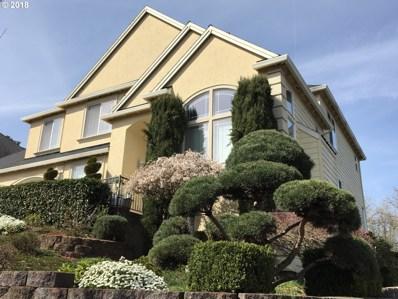 15523 SE Evergreen Dr, Portland, OR 97236 - MLS#: 18481734