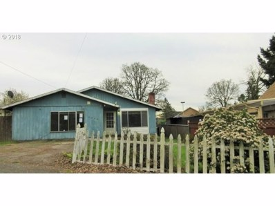 5226 SE Boardman Ave, Milwaukie, OR 97267 - MLS#: 18481981