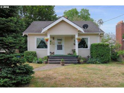 5734 NE Skidmore St, Portland, OR 97218 - MLS#: 18482099