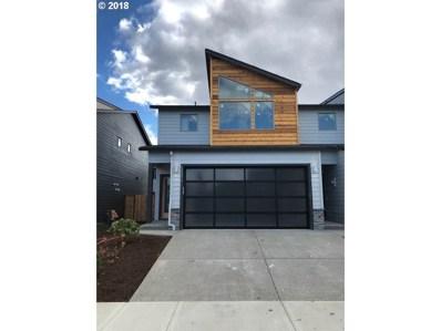 12331 NE 116TH Way, Vancouver, WA 98682 - MLS#: 18482173