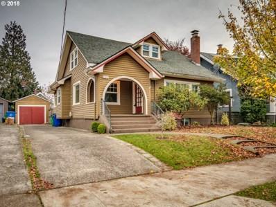 200 NE 71ST Ave, Portland, OR 97213 - MLS#: 18482215