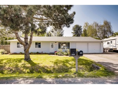 1815 SW 192ND Ave, Beaverton, OR 97003 - MLS#: 18482260