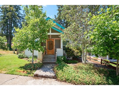 22933 SW Washington St, Sherwood, OR 97140 - MLS#: 18482291