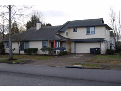 1810 Heitzman Way, Eugene, OR 97402 - MLS#: 18482377