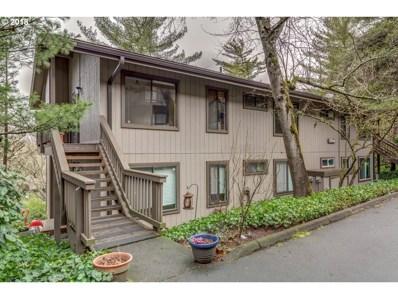 7704 SW Barnes Rd UNIT B, Portland, OR 97225 - MLS#: 18482488