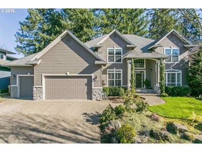 22640 SW Miami Dr, Tualatin, OR 97062 - MLS#: 18482768