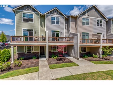 9491 SW 92ND Ave, Tigard, OR 97223 - MLS#: 18482814