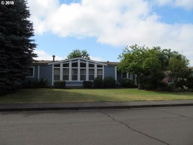 1662 Willow Ave, Woodburn, OR 97071 - MLS#: 18482930