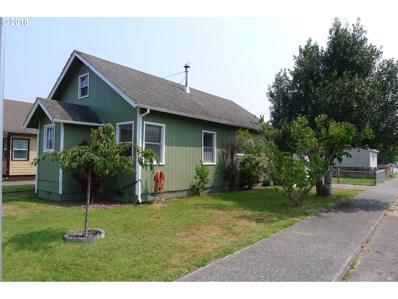 1290 Juniper Ave, Reedsport, OR 97467 - MLS#: 18482937