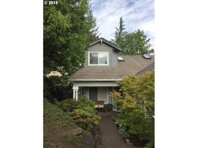 9627 NW Silver Ridge Loop, Portland, OR 97229 - MLS#: 18482990