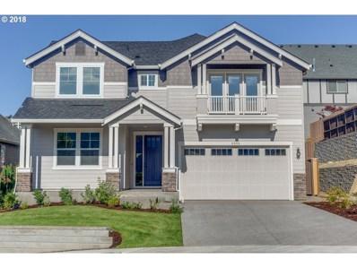 16010 SW Wren Ln, Beaverton, OR 97007 - MLS#: 18483086