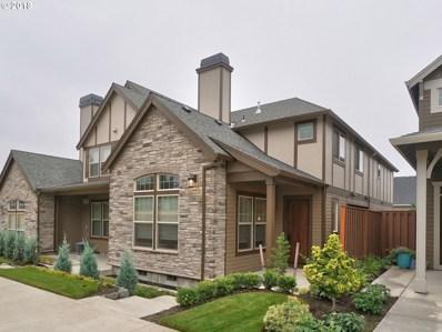 15814 NW Brugger Rd, Portland, OR 97229 - MLS#: 18483143